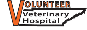 Volunteer Veterinary Hospital